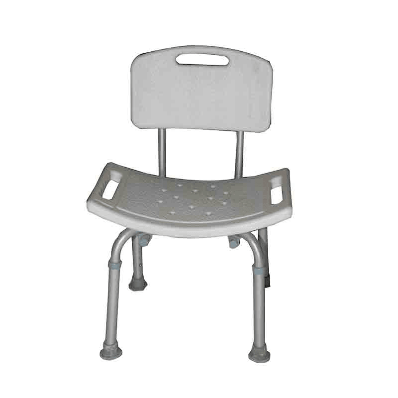 Dawaai Shower Chair