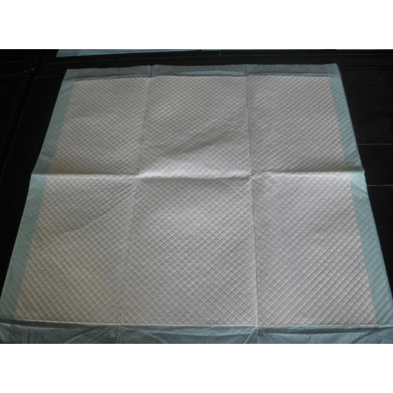 Dignity Sheet (Under Pad)